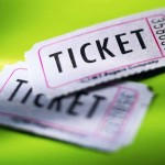 ticket_auction_green